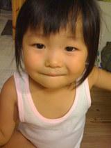 20080809_051